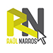 Raul Narros Programación Web