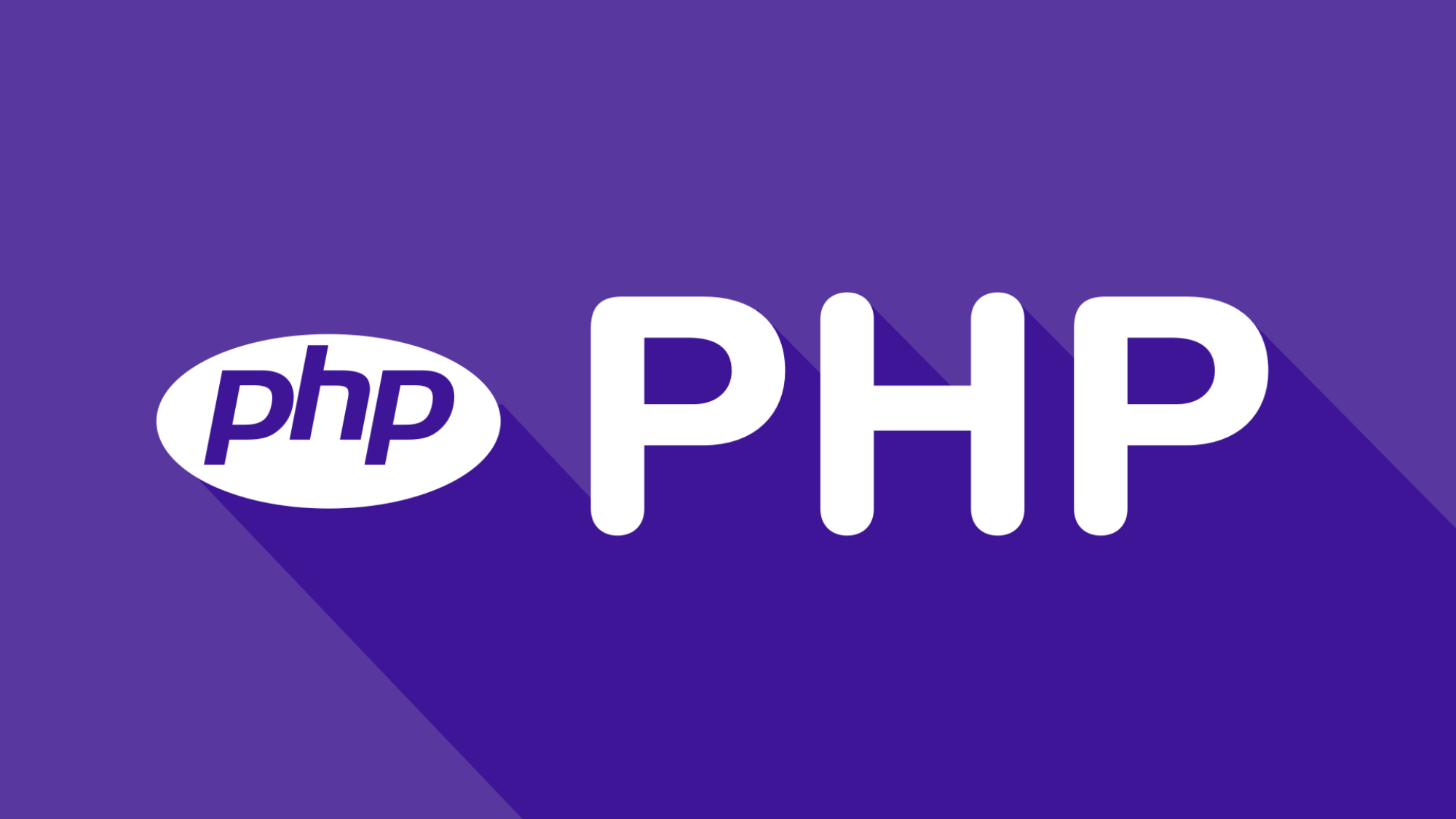 Wordpress con PHP
