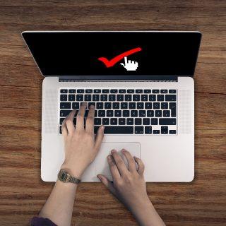 6 motivos por los que contratar a un programador profesional