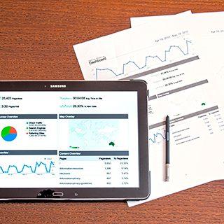 SEO la velocidad de tu web un pilar importante en el posicionamiento