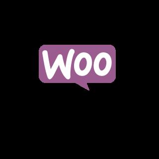 Woocommerce Añadir texto al precio IVA Incluido