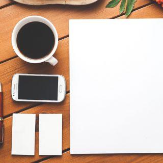 La importancia del Design Persona o identidad corporativa en internet